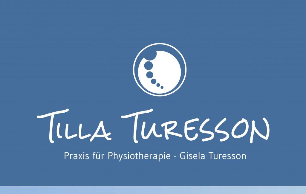 150610_Turesson_Logo_RZ